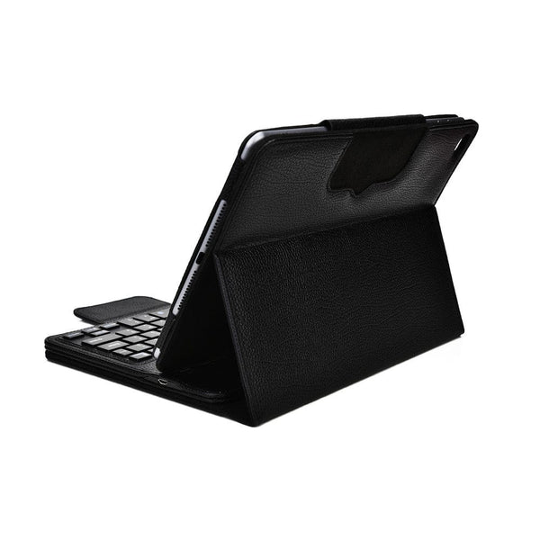 Cooper CEO Keyboard Folio for Apple iPad Pro/Air and Samsung Galaxy Tab S - 16