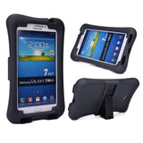Cooper BouncePlus+ Rugged Shell for all Apple iPads & Samsung Galaxy Tab - 19
