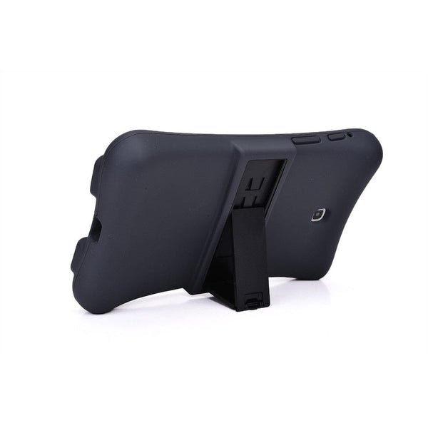 Cooper BouncePlus+ Rugged Shell for all Apple iPads & Samsung Galaxy Tab - 62
