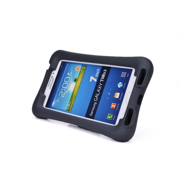 Cooper BouncePlus+ Rugged Shell for all Apple iPads & Samsung Galaxy Tab - 61