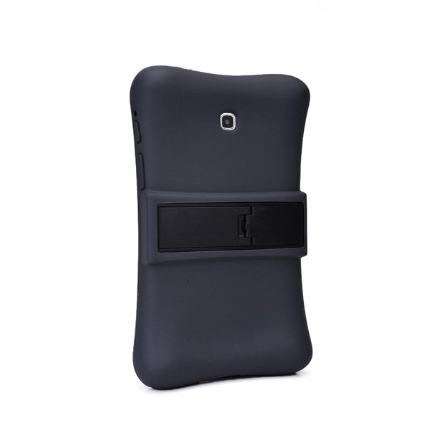 Cooper BouncePlus+ Rugged Shell for all Apple iPads & Samsung Galaxy Tab - 60