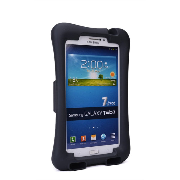 Cooper BouncePlus+ Rugged Shell for all Apple iPads & Samsung Galaxy Tab - 59