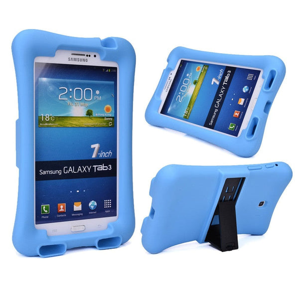 Cooper BouncePlus+ Rugged Shell for all Apple iPads & Samsung Galaxy Tab - 21