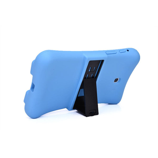 Cooper BouncePlus+ Rugged Shell for all Apple iPads & Samsung Galaxy Tab - 55