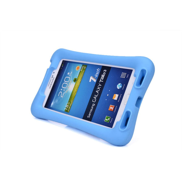 Cooper BouncePlus+ Rugged Shell for all Apple iPads & Samsung Galaxy Tab - 54
