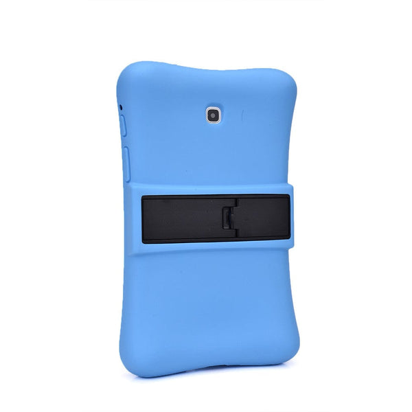 Cooper BouncePlus+ Rugged Shell for all Apple iPads & Samsung Galaxy Tab - 53
