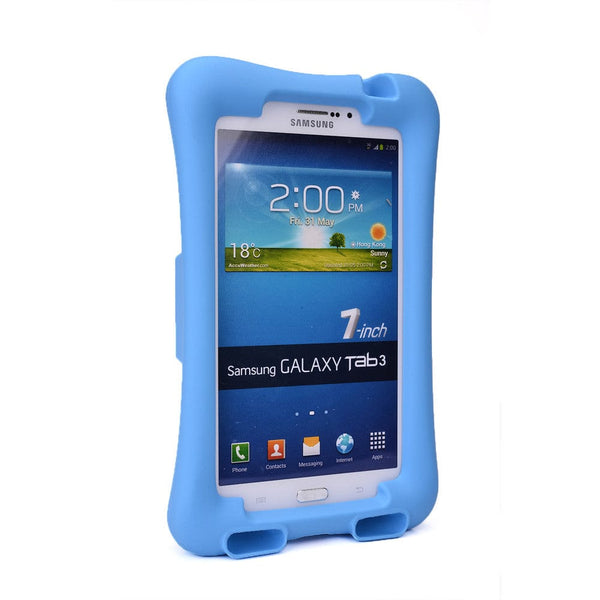 Cooper BouncePlus+ Rugged Shell for all Apple iPads & Samsung Galaxy Tab - 52