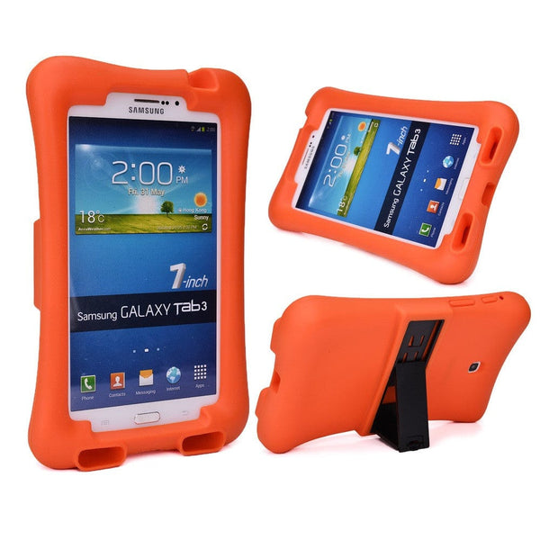 Cooper BouncePlus+ Rugged Shell for all Apple iPads & Samsung Galaxy Tab - 23