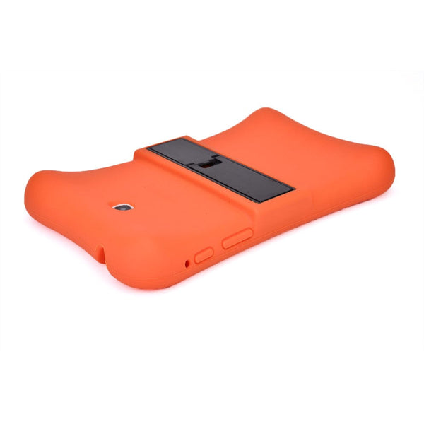 Cooper BouncePlus+ Rugged Shell for all Apple iPads & Samsung Galaxy Tab - 43