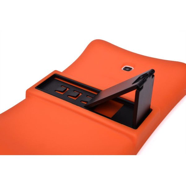 Cooper BouncePlus+ Rugged Shell for all Apple iPads & Samsung Galaxy Tab - 42