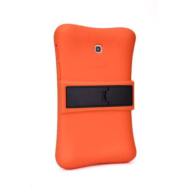 Cooper BouncePlus+ Rugged Shell for all Apple iPads & Samsung Galaxy Tab - 41