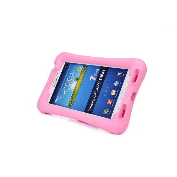 Cooper BouncePlus+ Rugged Shell for all Apple iPads & Samsung Galaxy Tab - 47