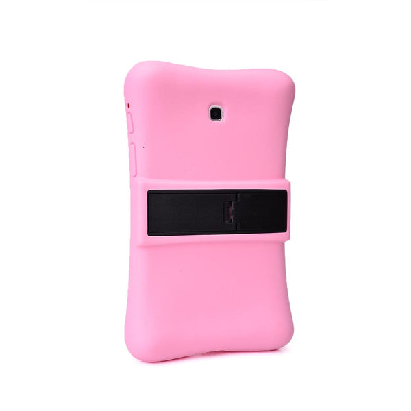 Cooper BouncePlus+ Rugged Shell for all Apple iPads & Samsung Galaxy Tab - 46