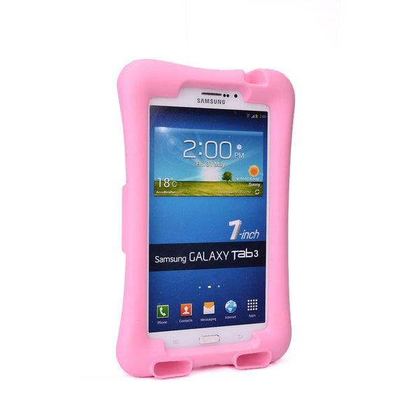 Cooper BouncePlus+ Rugged Shell for all Apple iPads & Samsung Galaxy Tab - 45