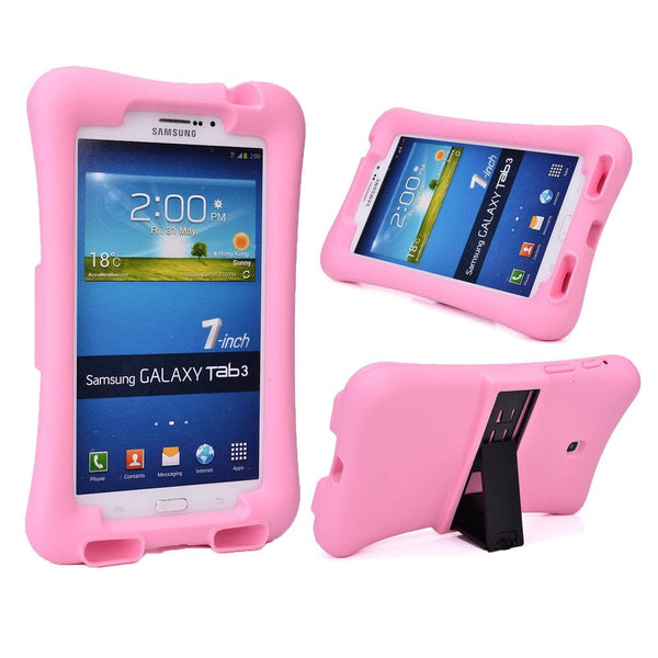 Cooper BouncePlus+ Rugged Shell for all Apple iPads & Samsung Galaxy Tab - 25