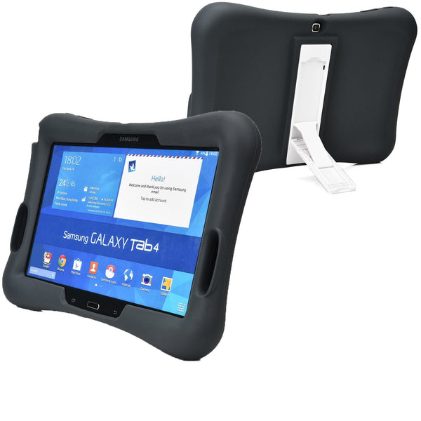 Cooper BouncePlus+ Rugged Shell for all Apple iPads & Samsung Galaxy Tab - 27