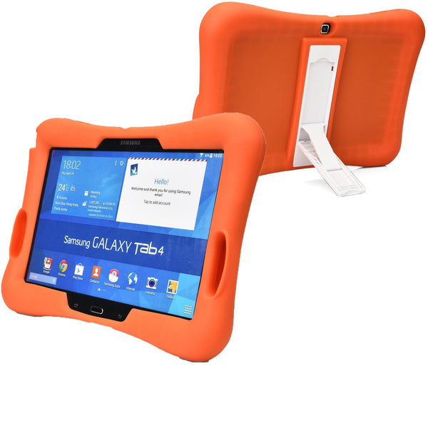 Cooper BouncePlus+ Rugged Shell for all Apple iPads & Samsung Galaxy Tab - 31