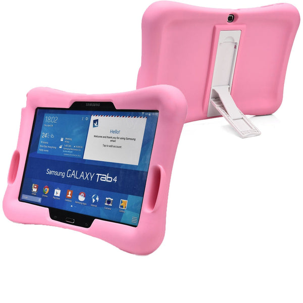 Cooper BouncePlus+ Rugged Shell for all Apple iPads & Samsung Galaxy Tab - 33