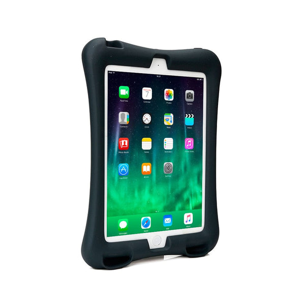 Cooper BouncePlus+ Rugged Shell for all Apple iPads & Samsung Galaxy Tab - 12