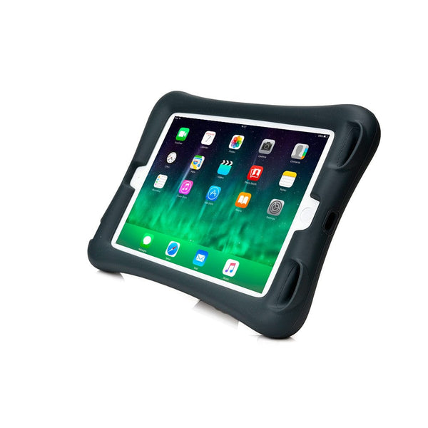 Cooper BouncePlus+ Rugged Shell for all Apple iPads & Samsung Galaxy Tab - 14