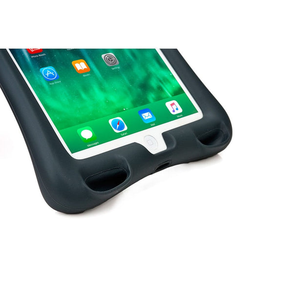 Cooper BouncePlus+ Rugged Shell for all Apple iPads & Samsung Galaxy Tab - 18