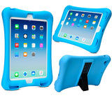 Cooper BouncePlus+ Rugged Shell for all Apple iPads & Samsung Galaxy Tab - 1
