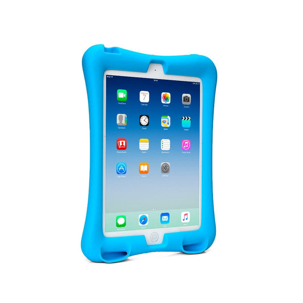 Cooper BouncePlus+ Rugged Shell for all Apple iPads & Samsung Galaxy Tab - 6
