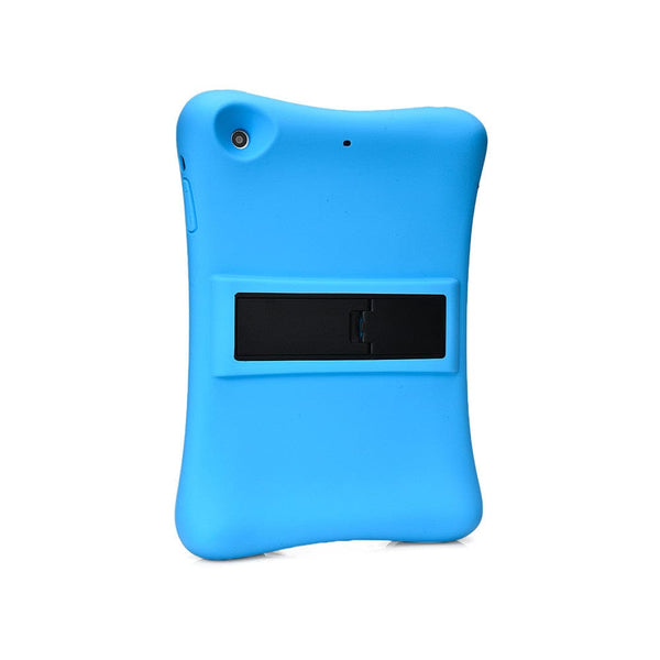 Cooper BouncePlus+ Rugged Shell for all Apple iPads & Samsung Galaxy Tab - 8