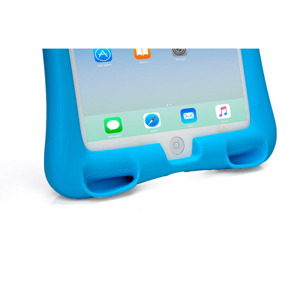 Cooper BouncePlus+ Rugged Shell for all Apple iPads & Samsung Galaxy Tab - 11