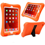 Cooper BouncePlus+ Rugged Shell for all Apple iPads & Samsung Galaxy Tab - 5
