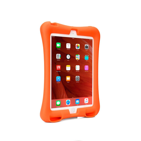 Cooper BouncePlus+ Rugged Shell for all Apple iPads & Samsung Galaxy Tab - 20