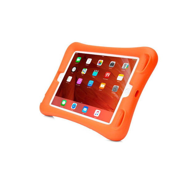 Cooper BouncePlus+ Rugged Shell for all Apple iPads & Samsung Galaxy Tab - 24