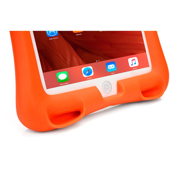 Cooper BouncePlus+ Rugged Shell for all Apple iPads & Samsung Galaxy Tab - 32