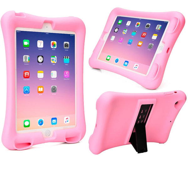 Cooper BouncePlus+ Rugged Shell for all Apple iPads & Samsung Galaxy Tab - 7