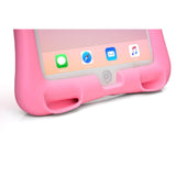 Cooper BouncePlus+ Rugged Shell for all Apple iPads & Samsung Galaxy Tab - 40