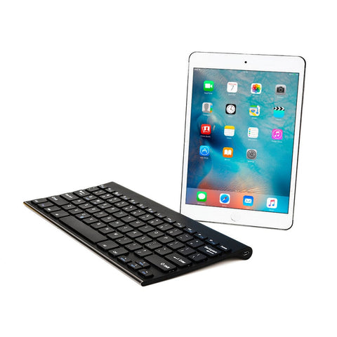 Cooper Cases Enterprise Universal Wireless Bluetooth Keyboard - 1