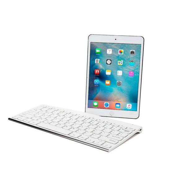 Cooper Cases Enterprise Universal Wireless Bluetooth Keyboard - 6