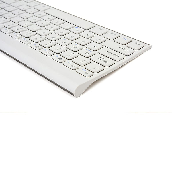 Cooper Cases Enterprise Universal Wireless Bluetooth Keyboard - 10