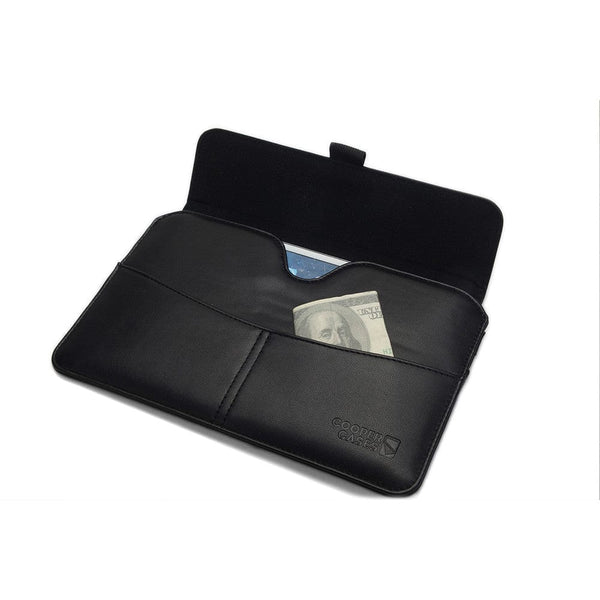 "Cooper Envelope Universal Business Sleeve for iPad & 7"" - 10.1"" - 13"" tablets - 14"