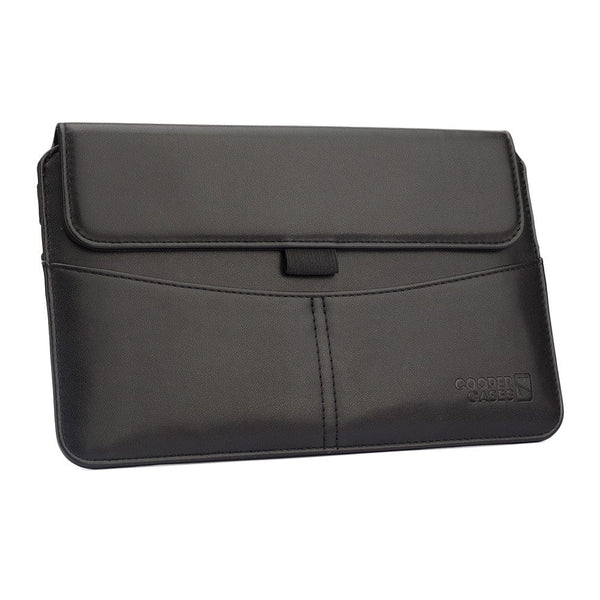 "Cooper Envelope Universal Business Sleeve for iPad & 7"" - 10.1"" - 13"" tablets - 2"