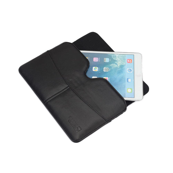 "Cooper Envelope Universal Business Sleeve for iPad & 7"" - 10.1"" - 13"" tablets - 11"