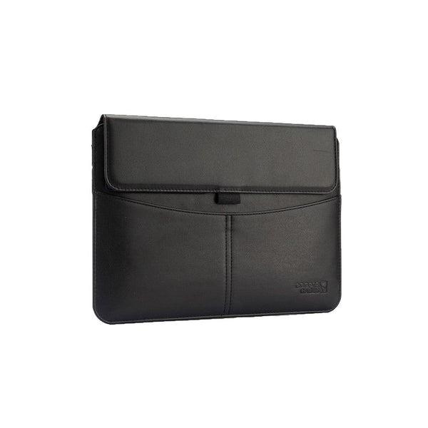 "Cooper Envelope Universal Business Sleeve for iPad & 7"" - 10.1"" - 13"" tablets - 5"