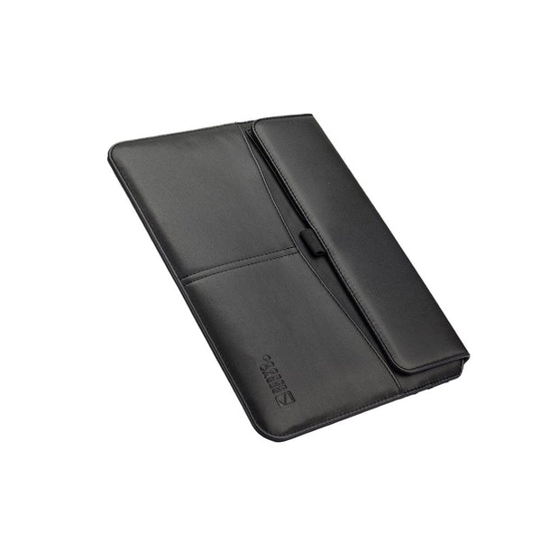 "Cooper Envelope Universal Business Sleeve for iPad & 7"" - 10.1"" - 13"" tablets - 26"