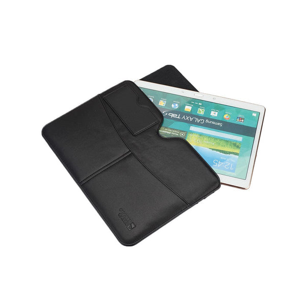 "Cooper Envelope Universal Business Sleeve for iPad & 7"" - 10.1"" - 13"" tablets - 29"