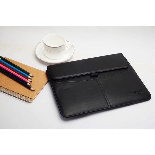 "Cooper Envelope Universal Business Sleeve for iPad & 7"" - 10.1"" - 13"" tablets - 31"