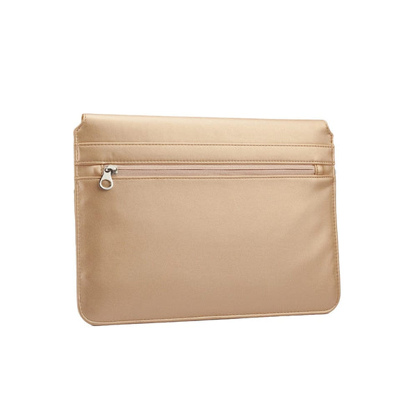"Cooper Envelope Universal Business Sleeve for iPad & 7"" - 10.1"" - 13"" tablets - 33"