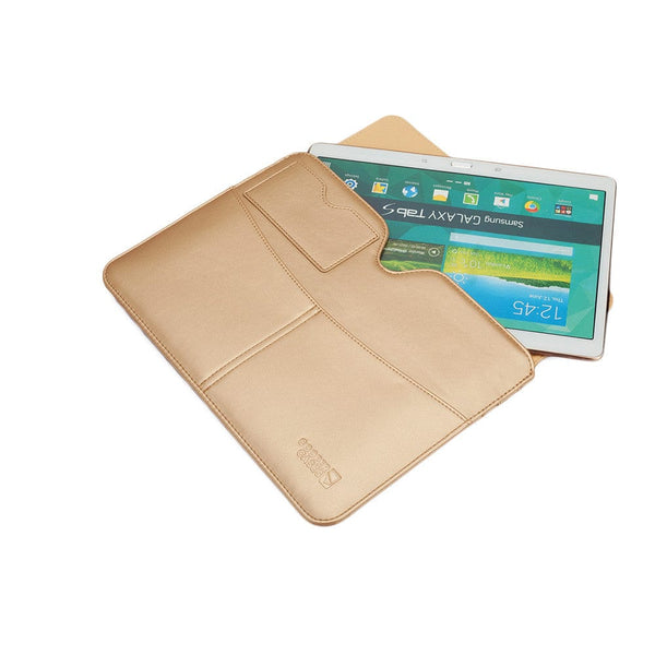"Cooper Envelope Universal Business Sleeve for iPad & 7"" - 10.1"" - 13"" tablets - 36"