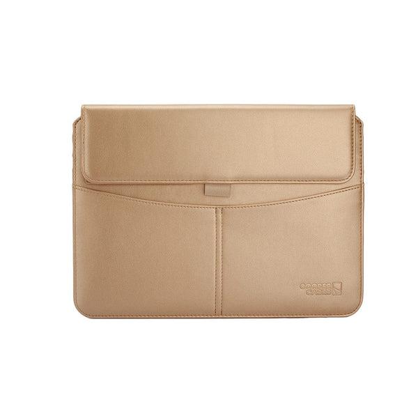 "Cooper Envelope Universal Business Sleeve for iPad & 7"" - 10.1"" - 13"" tablets - 38"