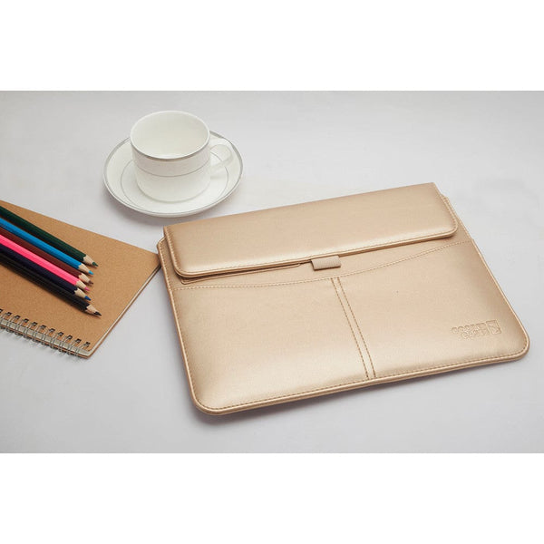 "Cooper Envelope Universal Business Sleeve for iPad & 7"" - 10.1"" - 13"" tablets - 39"