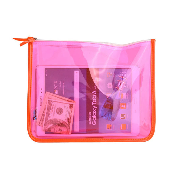 Cooper Beach Bag Universal Tablet & Smartphone Sleeve - 2